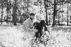 Spanish Fort Engagement Session │ Blakeley State Park │ Kristen + Duncan - Farlow Photography Spanish Fort, State Parks, Engagement Session, Portrait, Couple Photos, Photography, Couple Shots, Photograph, Headshot Photography