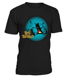 HURRY UP! Happy Halloween | Teezily | Buy, Create & Sell T-shirts to turn your ideas into reality