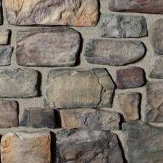 Order Kodiak Mountain Stone Manufactured Stone Veneer - Villa Thin Stone Apache / Villa / 120 Sq Ft Crate, delivered right to your door. Natural Stone Veneer, Natural Stones, Build Direct, Manufactured Stone Veneer, Hardwood Floors, Flooring, Florida Home, Building Materials, Villa
