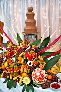 www.chocolicious.ro sau mai simplu www.450.ro