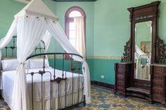 La Rosa de Ortega / Standard Room - Houses for Rent in La Habana, La Habana, Cuba