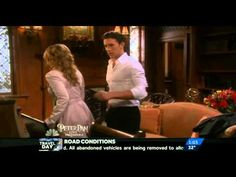 Days Of Our Lives 11-26-14 | Full Episode | HD | Part 1