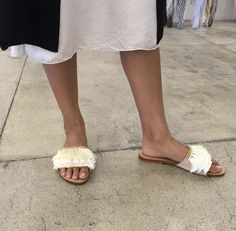 Wedge Sandals, Leather Sandals, Mystique Sandals, Bridal Sandals, Jeweled Sandals, Types Of Women, Contemporary Style, Espadrilles, Model