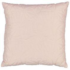 Living & Co Cushion Harvie Blush 30cm x 50cm