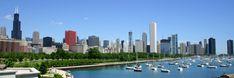 chicago skyline | chicago_skyline-300x100