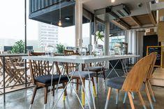Conference Room, Table, Furniture, Design, Home Decor, Room Decor, Design Comics, Home Interior Design, Desk
