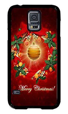 Phone Case Custom Samsung S5 Phone Case May Your Christmas Be Merry And Bright Black Polycarbonate Hard Case for Samsung S5 Case Phone Case Custom http://www.amazon.com/dp/B016PKDXS4/ref=cm_sw_r_pi_dp_qHWjwb0D0G8M0