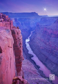 Lunar Cliffs #Grand Canyon #Toroweap