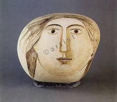 νικος νικολαου πετρες - Αναζήτηση Google Fine Art, Google, Artist, Artists, Visual Arts