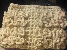 móvil www.crochetenlasnubes.com