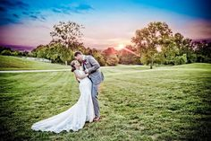 Love Photos, Cool Pictures, Couple Photos, Perfect Image, Perfect Photo, Amazing Weddings, Wedding Photography And Videography, Photo Booth, Awesome