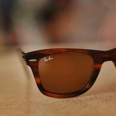 30b30775c0e51 Tortoise Waifarer by Ray Ban Round Ray Bans, Discount Ray Ban Sunglasses,  Pink Sunglasses