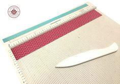 TUTORIAL GRATIS!!! Te traemos un sencillo tutorial de roseta de corazón, no te lo pierdas está increíble y lo podrás aplicar en todos tus proyectos, realizado con la nueva colección de #texturarte postada http://www.crea-lo-inimaginable.blogspot.mx/2016/01/tutorial-roseta-de-corazon.html #texturarte #scrapbook #scrapbooking #manualidades #crafting