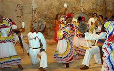 osCurve Diverse: Atlántico  Colombia Guía Turística Cultura y Tradi...http://oscurve-diverse.blogspot.com