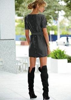 Fashion by tania