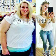 Dieta înainte de PMS