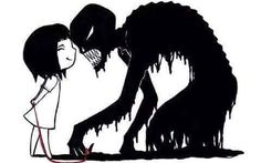 Own your demons