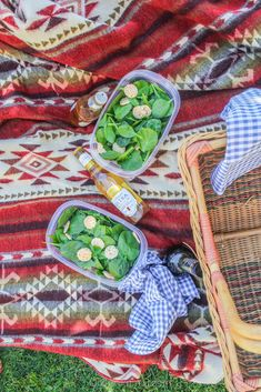 Enjoy a picnic for your next date night! Intimate and relaxed, enjoy a night outdoors with your spouse on a blanket and sipping on drinks and eating dinner together! ad
