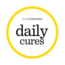 Lots of organizations are searching for a cure for cancer, but for many, a cure isn't the only thing they need. That's why at LIVESTRONG, we focus on how we can help those affected by cancer right now, with emotional support, fertility preservation, guidance on treatment options and more. So while we all hope for a cure in the near future, today there is #LIVESTRONG. #DailyCures