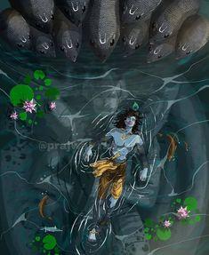 Lord Krishna Images, Radha Krishna Images, Krishna Pictures, Krishna Art, Lord Shiva Painting, Krishna Painting, Krishna Bhagwan, Lord Krishna Hd Wallpaper, Radhe Krishna Wallpapers