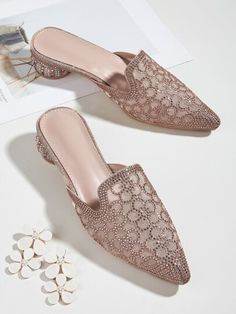 Tolu, Men's Clothing, Laser Cutting, Fashion Online, Slippers, Flats, Clothes, Accessories, Shoes