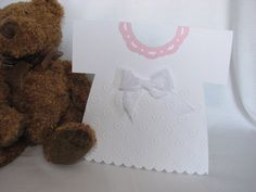 Greeting cards handmade cards handcrafted cards by kraftedbyjak