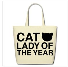 for your fave #cat lover