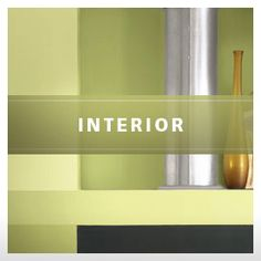 Merveilleux Find This Pin And More On Paint. PAINT CALCULATOR For Interior Paints  (figures How Much Paint To Buy ...