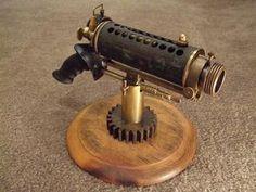 https://www.google.at/search?q=steampunk technik