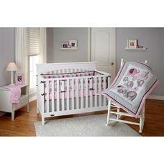 Disney Princess Bedding Sets For Cribs Disney Princess Happily