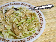 Crunchy-Chicken-Ramen-Salad