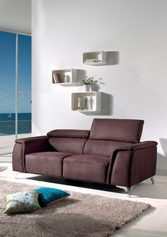 canapé d'angle beverly structure pin massif et pp assise : mousse ... - Angolo Chaise Whistler Grigio