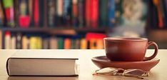 9 Easy Ways to Cut Down on Your Caffeine Consumption Espresso Shot, Espresso Coffee, Coffee Type, Coffee Shop, Types Of Coffee Beans, Mocha Chocolate, Ground Coffee Beans, Coffee Quotes, Coffee Drinks
