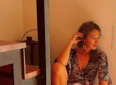 Butterfly, Selfie, Mirror, Mirrors, Butterflies, Selfies