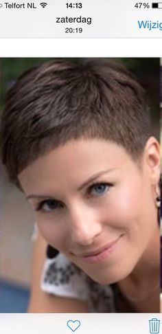 ideas for short curly hair dyed pixie cuts Edgy Short Hair, Short Hair With Layers, Short Hair Cuts, Dyed Curly Hair, Curly Hair Styles, Dyed Pixie Cut, Pixie Cuts, Hair Quotes, Permed Hairstyles