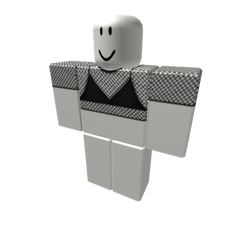 Customize your avatar with the Black Fishnet Tee w Br@ and millions of other items. Mix & match this shirt with other items to create an avatar that is unique to you! Roblox Shirt, Roblox Roblox, Roblox Codes, Brown Hair Roblox, Black Hair Roblox, Roblox Online, Glitter Jacket, Roblox Gifts, Girl Hair Colors