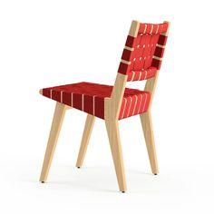 Risom Side Chair | Knoll