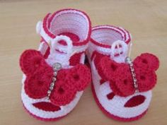 crochet-baby-shoes-32