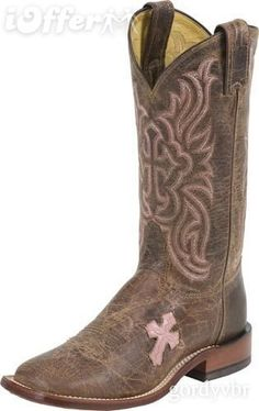 these boots are nice, but I would prefer some blue....
