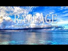 Abraham Hicks - RAMPAGE - Invincibility Expansion Momentum - YouTube