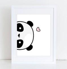 Panda pals v day 2018