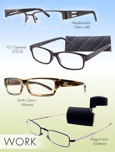 192afae375 Work.jpg 583×773 pixels Reading Glasses