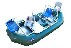 Whether you need river rafts for whitewater rafting, fishing or just floating, we have you covered. We sell top quality river rafts, gear and supplies. Fly Fishing Boats, Fishing Rigs, Best Fishing, Pontoon Boat Accessories, Raft Boat, Inflatable Kayak, Down The River, Jon Boat, Whitewater Rafting