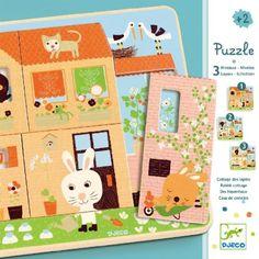 Djeco Chez-Carot Wooden Puzzle Djeco http://www.amazon.com/dp/B004C12Y2U/ref=cm_sw_r_pi_dp_wNZevb16NNE5W