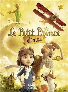 Il Piccolo Principe – The Little Prince [HD] Streaming Le Petit Prince Film, The Little Prince Movie, Streaming Hd, Streaming Movies, Hd Movies, Movies Online, Movie Tv, Movies Free, Movie Posters