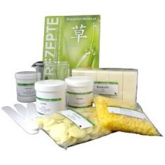 Peeling selber machen: fruchtiges Zitronenpeeling für strahlende Haut