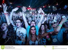 Photo about NOVI SAD - JULY 12 : Crowd in front of the Dance Arena at EXIT 2015 Music Festival July 2015 in Novi Sad, Petrovaradin Fortress, Serbia. Image of djing, entertainment, minimal - 70158450 Festivals 2015, Music Festivals, 2015 Music, Novi Sad, Crowd, Stock Photos, Entertaining, Dance, Concert
