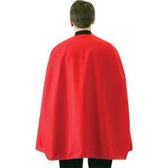 Adult Superhero Costumes, Red Superhero, Adult Costumes, Costumes For Women, Halloween Costumes, Adult Halloween, Halloween Ideas, Funny Halloween, Red Costume