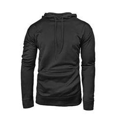 mens-blackhawk-ccw-tech-hoodie-black.jpg