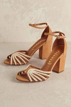 eu chaussures vrac chaussures de femme de chambre vtements anthropologie chaussures shoes ooes love shoes anthropologie europa heels anthropologie